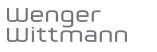 WengerWittmann GmbH