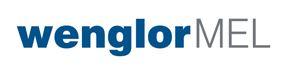wenglor sensoric elektronische Geräte GmbH