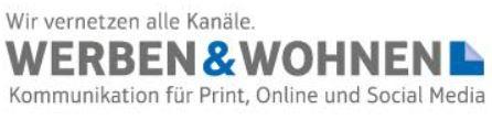 Werben & Wohnen GmbH & Co. KG