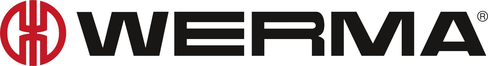 WERMA Signaltechnik GmbH + Co. KG