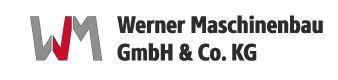 Werner Maschinenbau