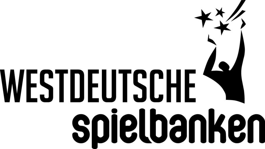 Westdeutsche Spielbanken GmbH & Co. KG