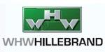 WHW Dienstleistungen GmbH & Co. KG