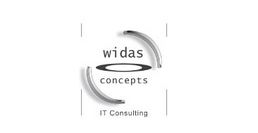 WidasConcepts Unternehmensberatung GmbH