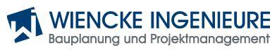 WIENCKE INGENIEURE Bauplanung + Projektmanagement