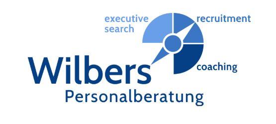 Wilbers Personalberatung