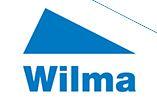Wilma Immobilien