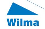 Wilma Immobilien GmbH
