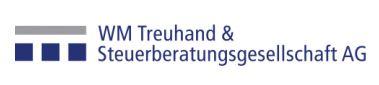 WM Treuhand & Steuerberatungsgesellschaft AG