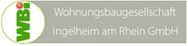 Wohnungsbaugesellschaft Ingelheim am Rhein