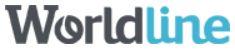 Worldline S.A.