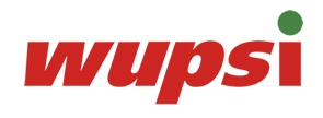 wupsi GmbH