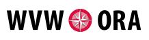 WVW Westdeutsche Verlags- und Werbegesellschaft mbH
