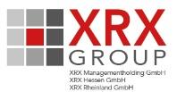 XRX HESSEN GmbH