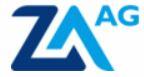 ZA AG