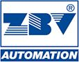 ZBV-AUTOMATION GmbH