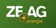 ZEAG Energie