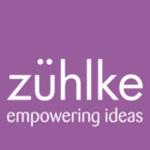 Zühlke Engineering GmbH