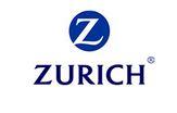 Zurich Gruppe